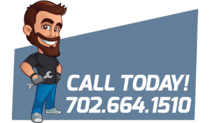 Call Today - LV Collision Ceneter