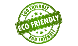 Eco Friendly Materials Auto Repair