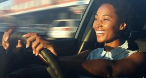 How to Make Long Drives More Comfortable