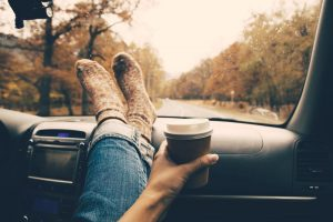 Getting Your Car Ready for Cooler Weather