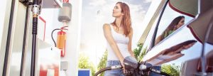 Choosing the Right Gas for Your Vehicle