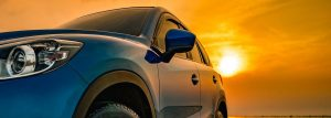 5 Ways to Prepare Your Car for Hot Weather