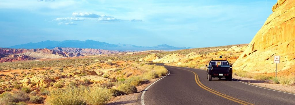 Tips to Prepare Your Car for a Road Trip